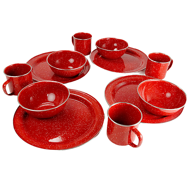 Enamelware.Top